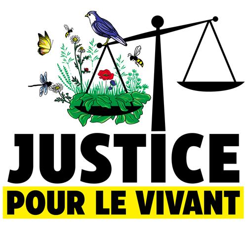 logo-JPV