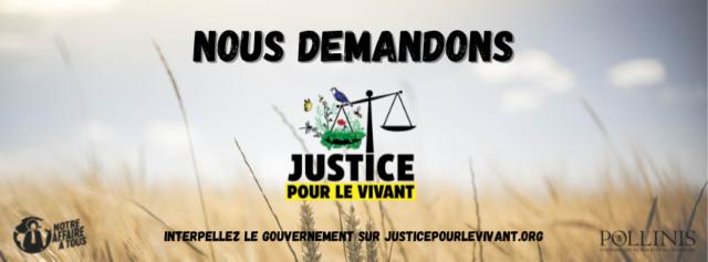 CoverFacebook__JusticePourLeVivant