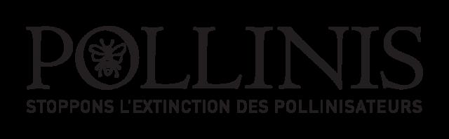 logo_POLLINIS_N_baseline